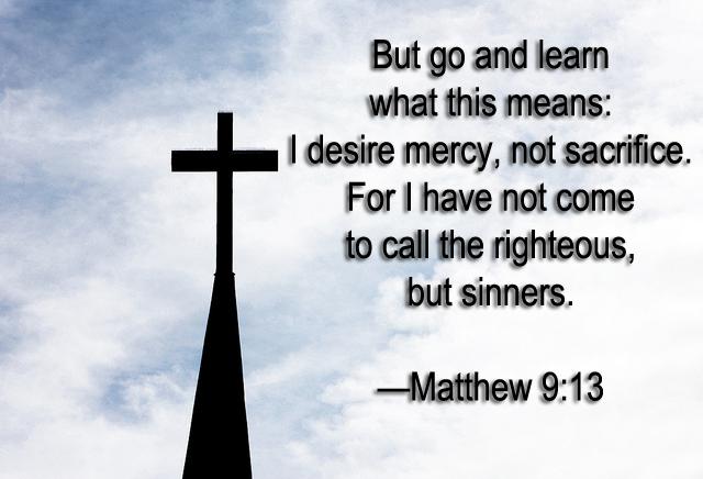 mercy2