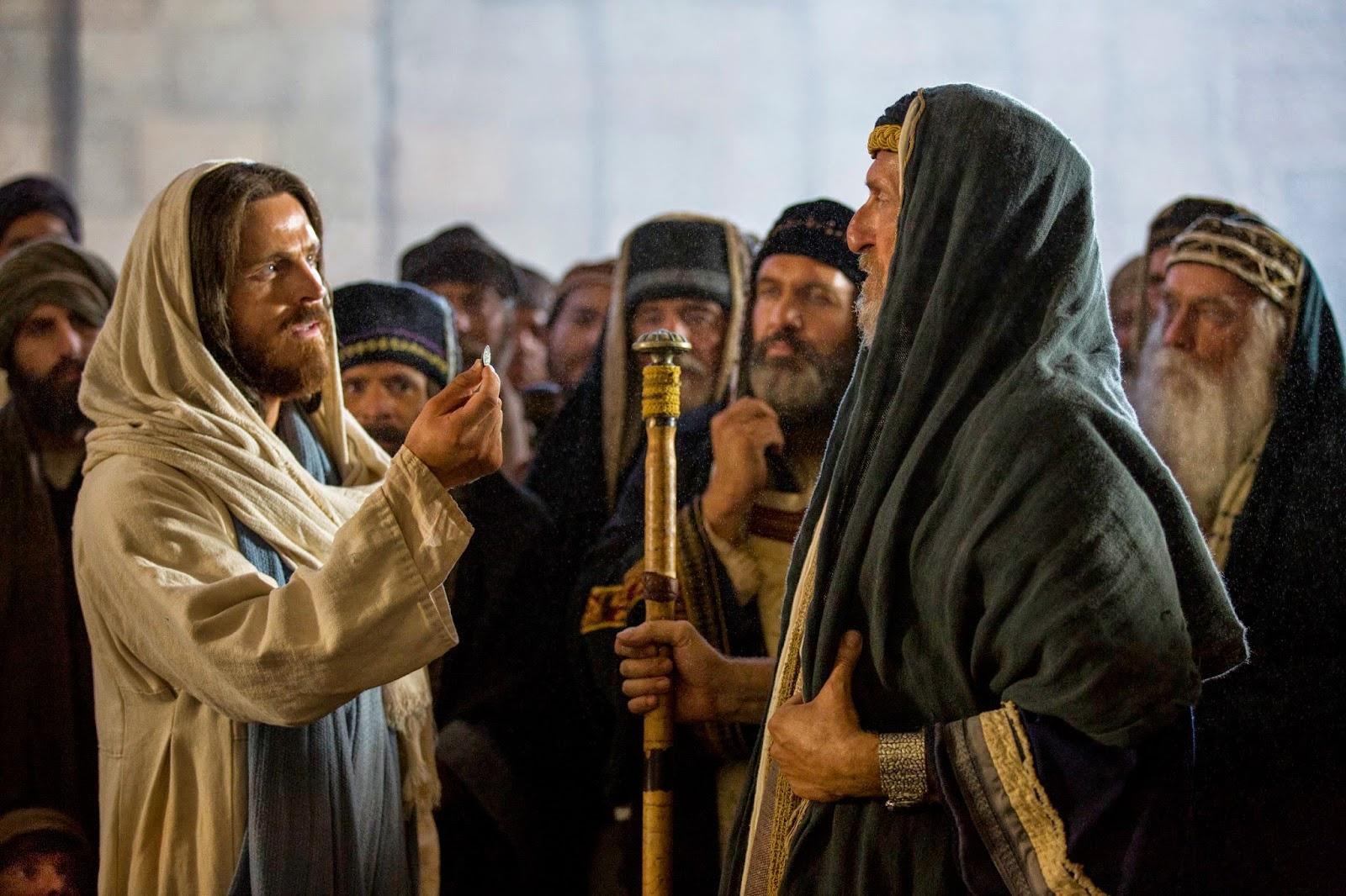 Image result for jesus vs the pharisees