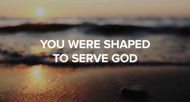The Best Ways to Serve God - Triton World Mission Center